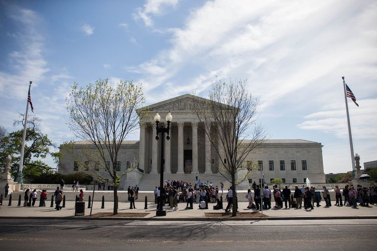 The justices are debating the purpose and effects of awarding lawyers' fees to the prevailing parties in copyright cases.