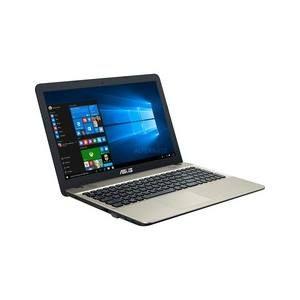 Asus X541UA-GQ1569D Notebook Intel Core i3-6006U 8GB/1TB DOS