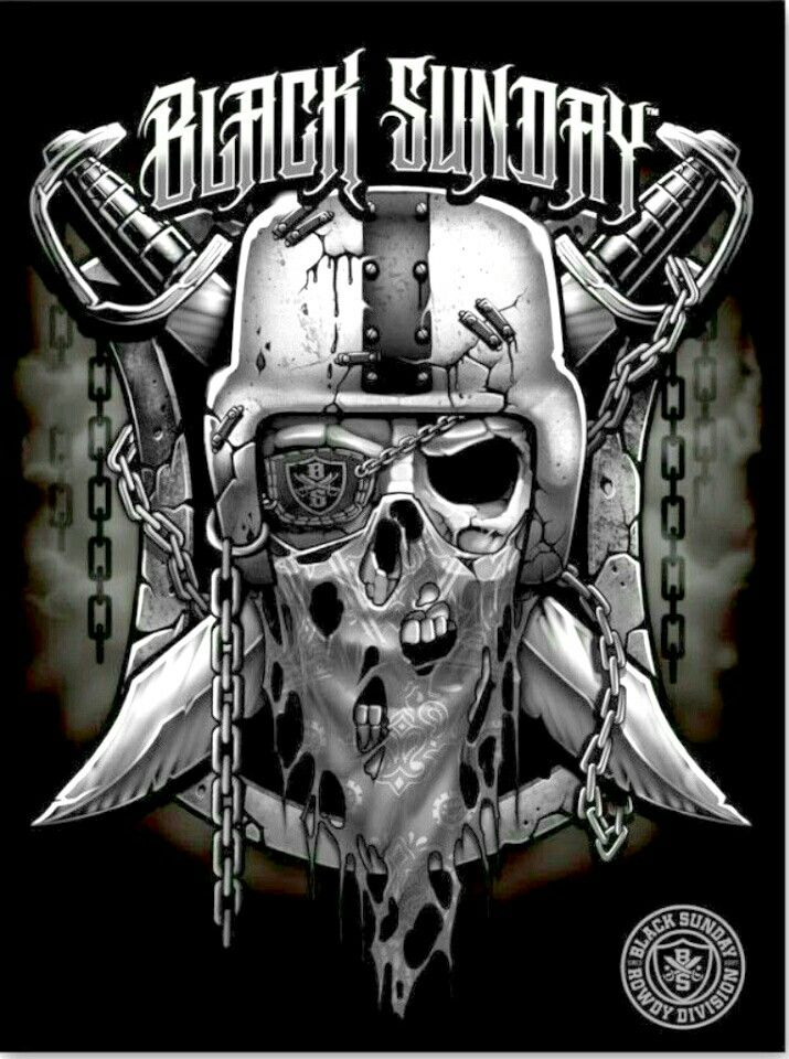 Oakland Raiders Football Fans Batman Wallpaper Jeep Raider Nation 4 Life Tattoo Designs Ideas