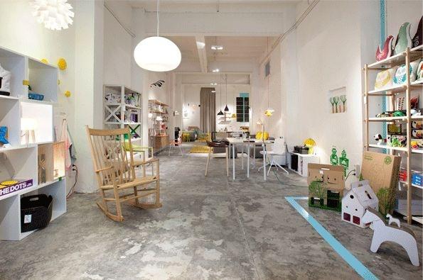 Nordicthink Barcelona shop    http://www.hipshops.com/barcelona/shops/231/nordicthink