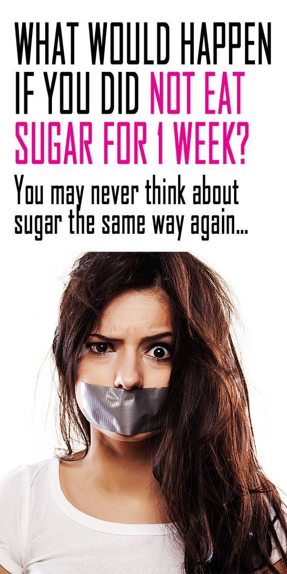 Cutting down on your sugar intake used to be a matter of drinking your tea without those extra heaped teaspoons, and avoiding desserts, but now alarming amounts of sugar are found in the foods we consume  every day, without us even realising. Have you ever though wat difference it would make if you stopped eating sugar for just one week? You may never think about sugar the same way again… #sugarfreechallenge