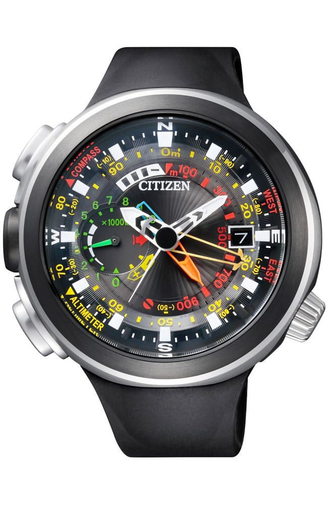 Explore our collection and shop Citizen watches: http://www.e-oro.gr/markes/citizen-rologia/