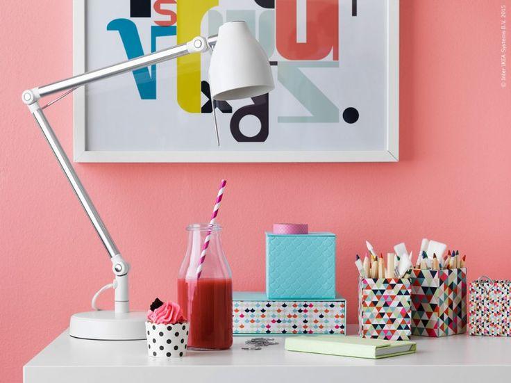 287 best IKEA COLOR KIDS images on Pinterest | Child room, Bedrooms ...