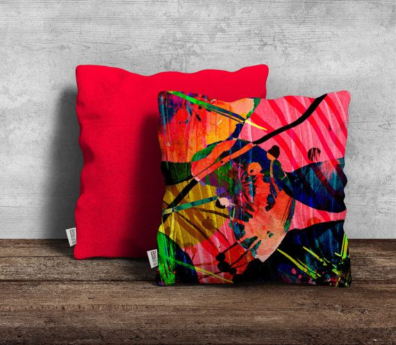 Hey, I found this really awesome Etsy listing at https://www.etsy.com/au/listing/397806153/modern-abstract-cushion-cover-free