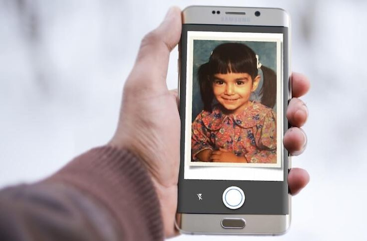 Google photos app can help you to digitize photos and your old memories. Get the scanner app for photos on your Android to save your precious old photos.