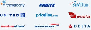 Visit Travelzoo if you are in need of Thanksgiving flights!  108/RT (and up) from the East Coast!  All Major Airlines