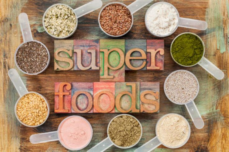 smoothie-ingredients-scoops-superfood