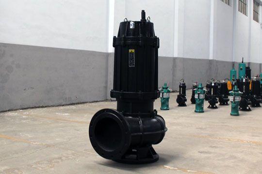 sewage pump manufacturers,sewage pump brand
