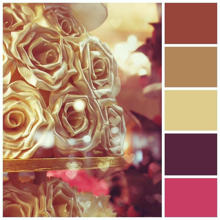 A #cake from a shop  window in #London  #colorinspiration #mossomcolours #colourscheme #colourpalette