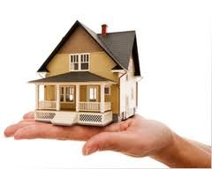 how to become real estate agent in pune