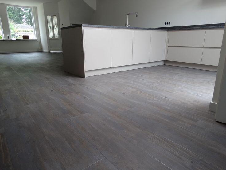 PVC-Vloeren, de PVC-showroom aan huis!