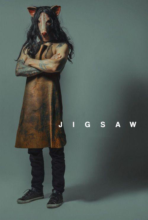 Jigsaw Full-Movie | Download Jigsaw Full Movie free HD | stream Jigsaw HD Online Movie Free | Download free English Jigsaw 2017 Movie #movies #film #tvshow