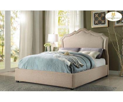 Mejores 24 imágenes de Bed Collection en Pinterest | Camas de ...