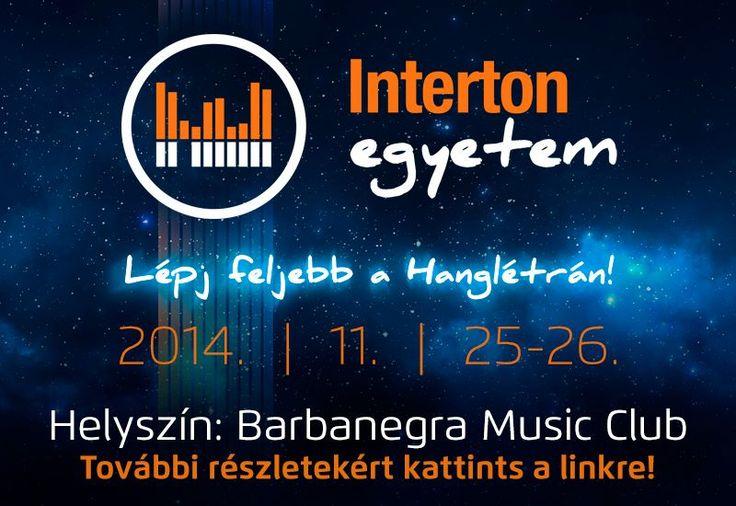 http://aproaudio.hu/blog/interton-egyetem-2014/
