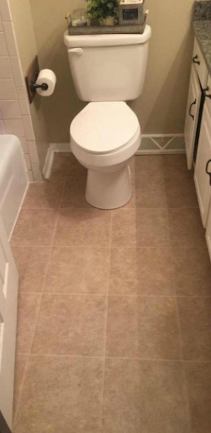 1000 id es sur le th me salle de bains pochoir sur for Peindre le carrelage de sa salle de bain
