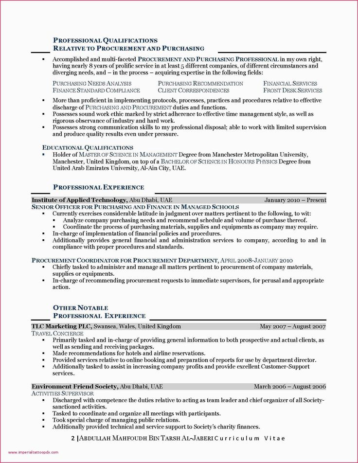78 luxury photos of general resume objective examples 2017