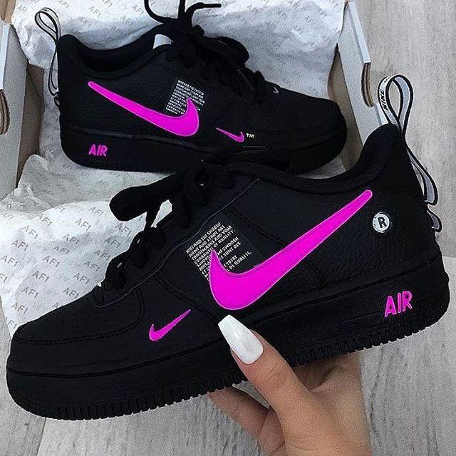 Nike Air Force 1 Premium 3006544327 Confiables Y Seguros Entrega Inmediata Envio Totalmente Nike Air Force 1 P Nike Shoes Air Force Sneakers Nike Fresh Shoes