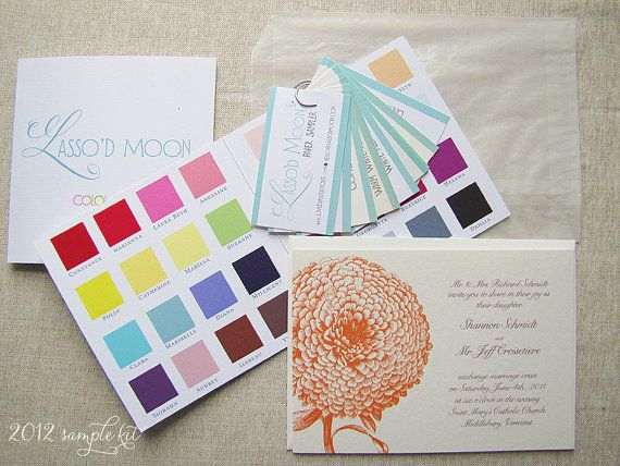 33 best images about Arrow Set // Indie Wedding on Pinterest ...