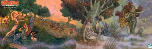 Book of Storyteller Secrets, Changeling Storytellers Screen di Deirdre Brooks http://www.amazon.it/dp/1565047028/ref=cm_sw_r_pi_dp_gy6Vub15NQS5Q
