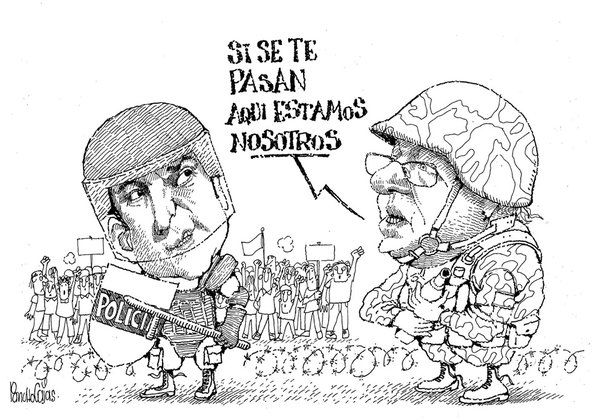 1040 best images about caricaturas