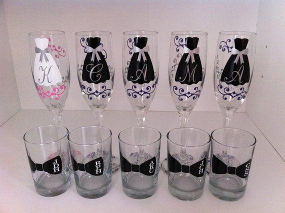 Wedding Gift Ideas Rugby : wedding eeep wedding gift wedding parties bridal party dream wedding ...