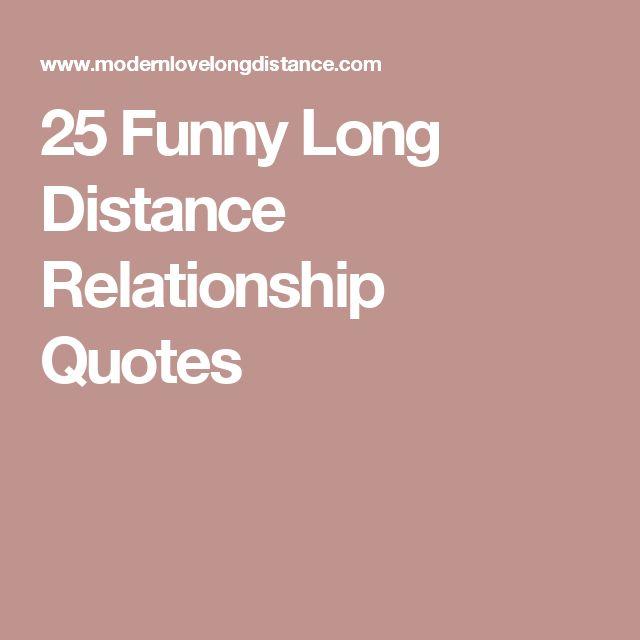 37 best long distance relationship images on Pinterest | Distance ...
