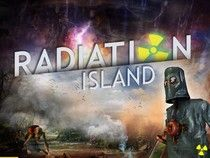 Hot Coding!: Radiation Island: Surviving zombies!