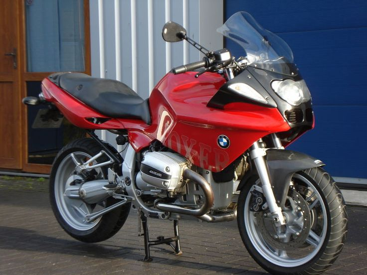 120 best R1100S images on Pinterest Motorbikes Bicycles