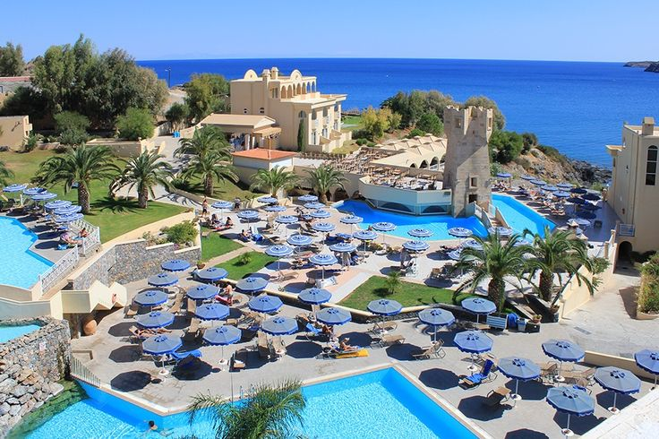 All Inclusive Hotels In Lindos Rhodes Room Only