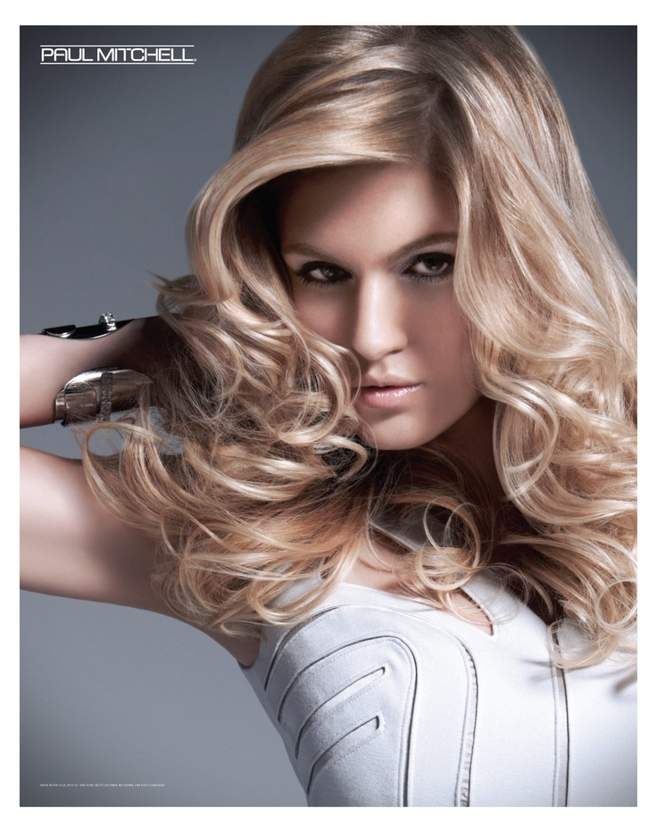 paul mitchell hair styles paul mitchell forever collection hair styles 3713