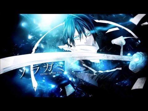 Noragami Aragoto / ノラガミ ARAGOTO / Episode 12 / Sub English - YouTube