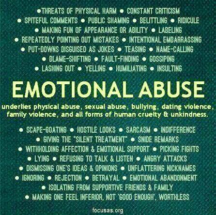 18 best Abuse images on Pinterest | Abuse survivor, Abusive ...