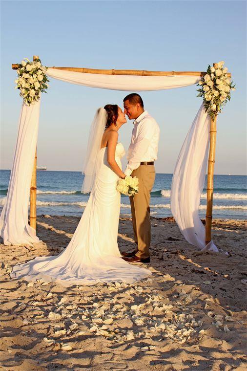 14 Best Weddings Sole Images On Pinterest Bridal