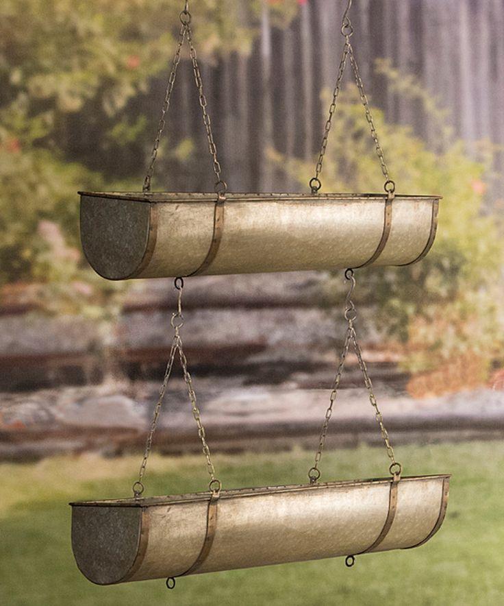 25 Best Ideas About Metal Trough On Pinterest Raised Gardens Gardening And Backyard Garden Ideas