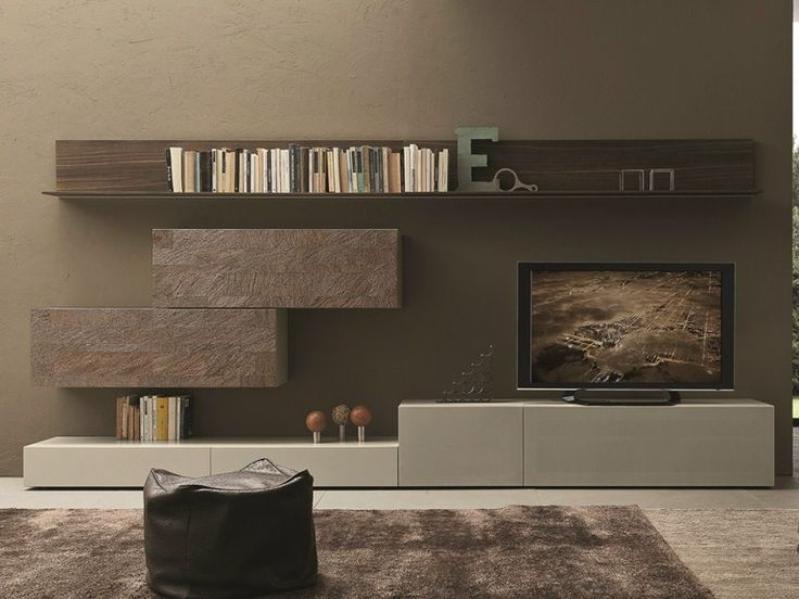 Modern Tv Wall Unit Designs 16 best home ideas images on pinterest | entertainment, tv units