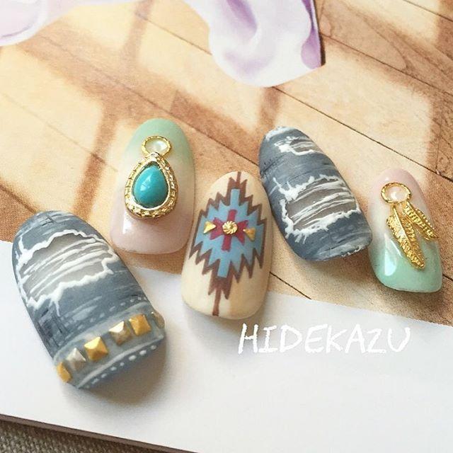 http://itnail.jp/articles/BTdHh