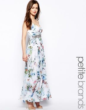 17 Best ideas about Petite Maxi Dresses on Pinterest | Maxi ...