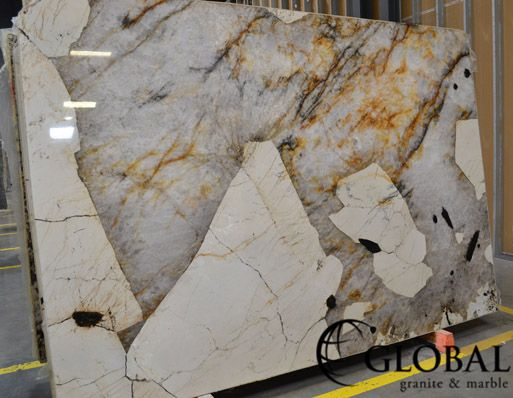 153 Best Images About Granite Slabs On Pinterest