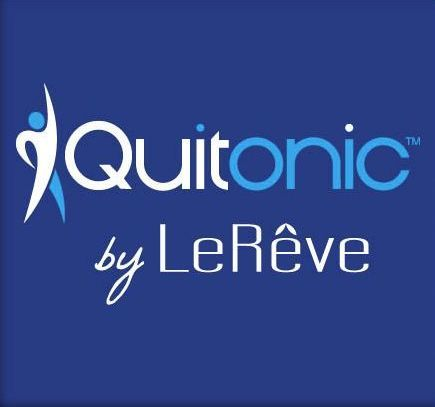 Are you a smoker who doesn't enjoy it anymore? Want to take the plunge to get rid of your addiction? Give me a call now for a quit smoking consultation where I can help you make this decision... Save $$ and start a new life - Smoke Free :) #NeverQuitQuitting #LovelereveQuitTonic