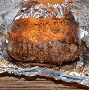 roastbeef v alobalu