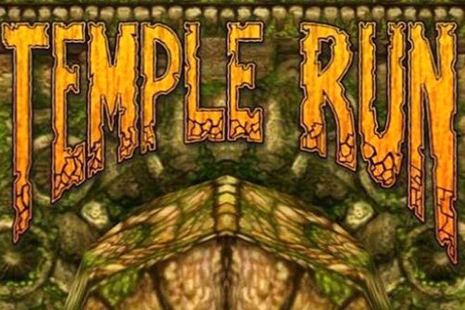 Jogo 'Temple Run' pode ganhar adaptaçao para o cinema – da Warner Bros http://www.bluebus.com.br/jogo-temple-run-pode-ganhar-adaptacao-para-o-cinema-sera-que-funciona/