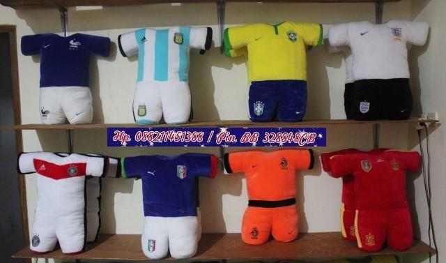 Produksi Aneka Aksesories Sport Termurah  http://tokobam.wix.com/tokobamcom   Hp 088211451388 / PinBB 752EA855  Design dan Produksi Sendiri