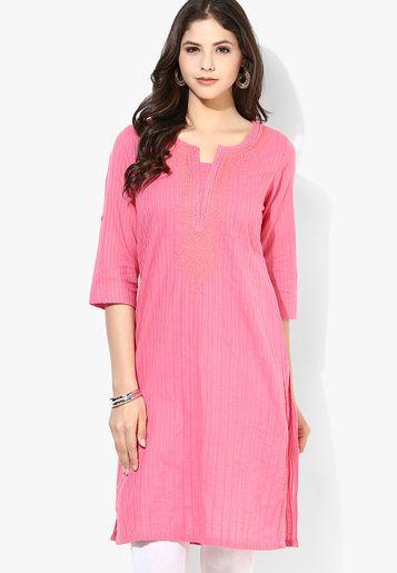 http://static4.jassets.com/p/Rangriti-Pink-Striped-Kurtis-7700-9822441-1-gallery2.jpg