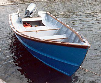 26 best Sportfisherman images on Pinterest | Chris craft, Chris d'elia and Classic boat