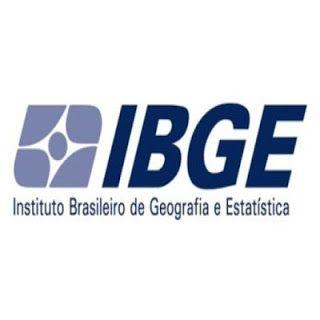 CNM solicita orientações ao IBGE sobre as Reclamações Administrativas http://ift.tt/2tYMShP