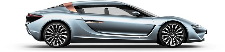 The QUANT e-Sportlimousine features the revolutionary nanoFLOWCELL® energy storage technology – a further development of tried and tested redox flow-cell systems. http://www.nanoflowcell.com/en/quant