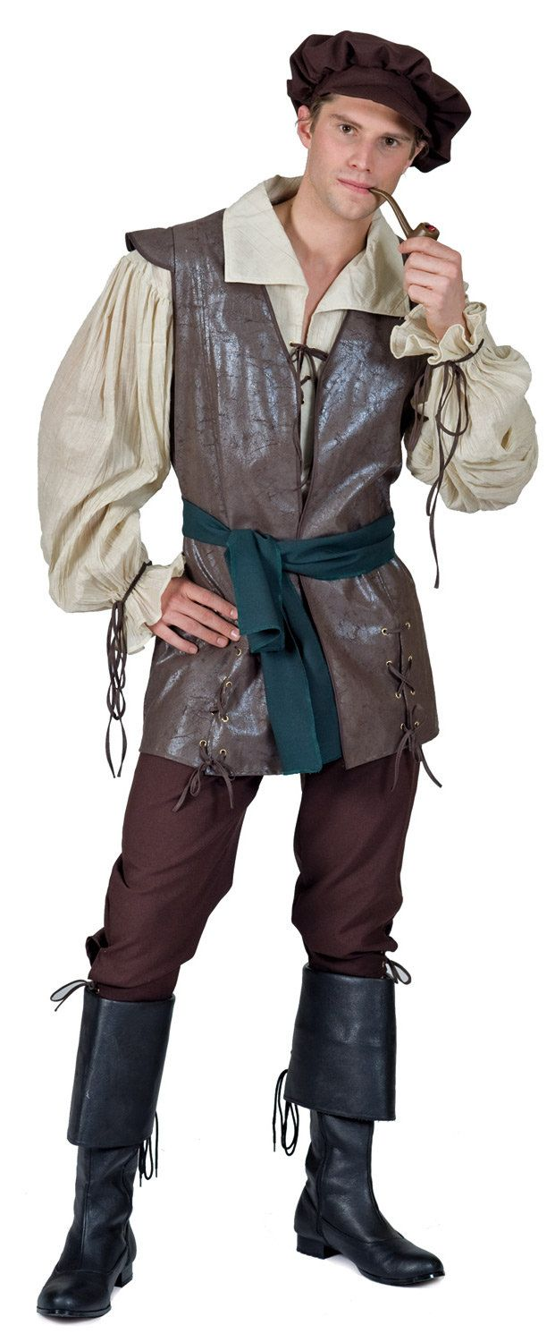 Top 25+ best Costumes for men ideas on Pinterest | Dress clothes ...