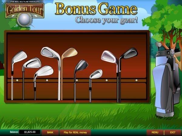Php forum software 7 3 игровые автоматы играть бесплатно гарик бульдог харламов в казино