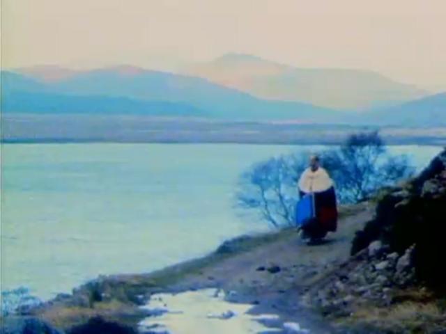 Enjoy the silence. #DepecheMode #1990 http://en.wikipedia.org/wiki/Enjoy_the_silence
