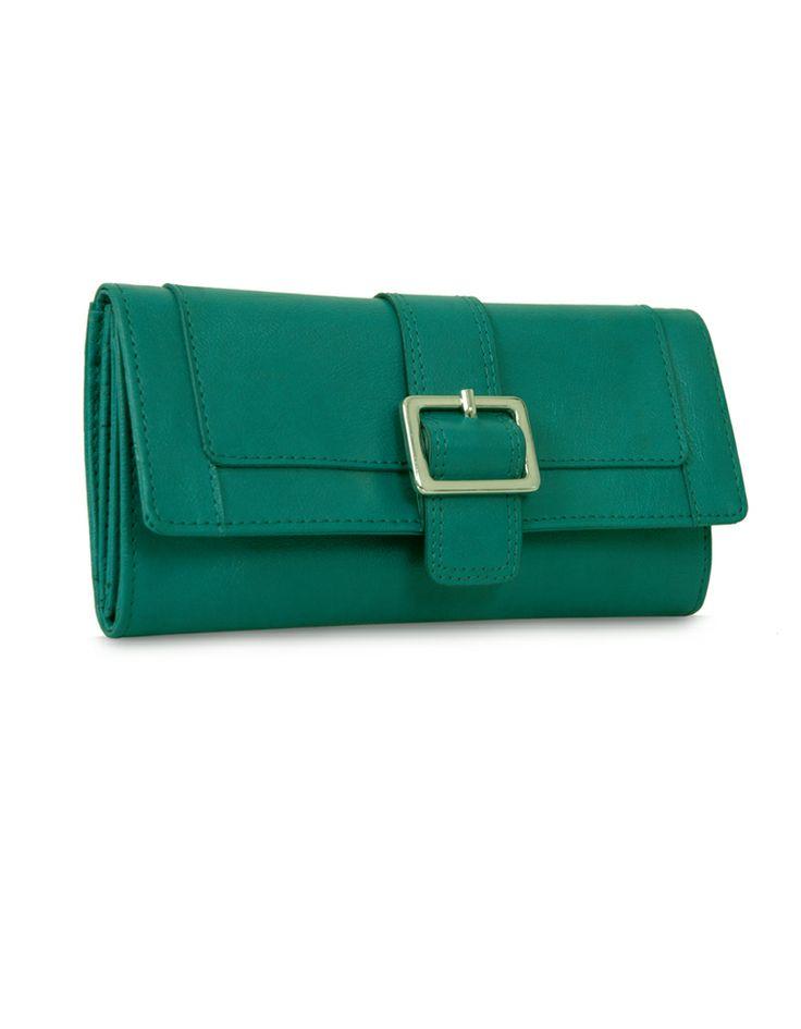 Baggit: W Karma Stylish Blue - Rs. 900/-  Buy Now: http://goo.gl/CdquR5